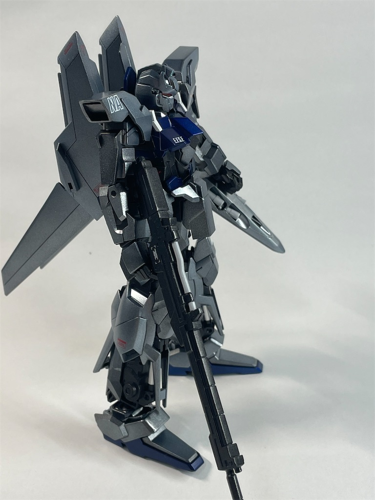 f:id:okiraku-ponjirou:20210320110334j:image