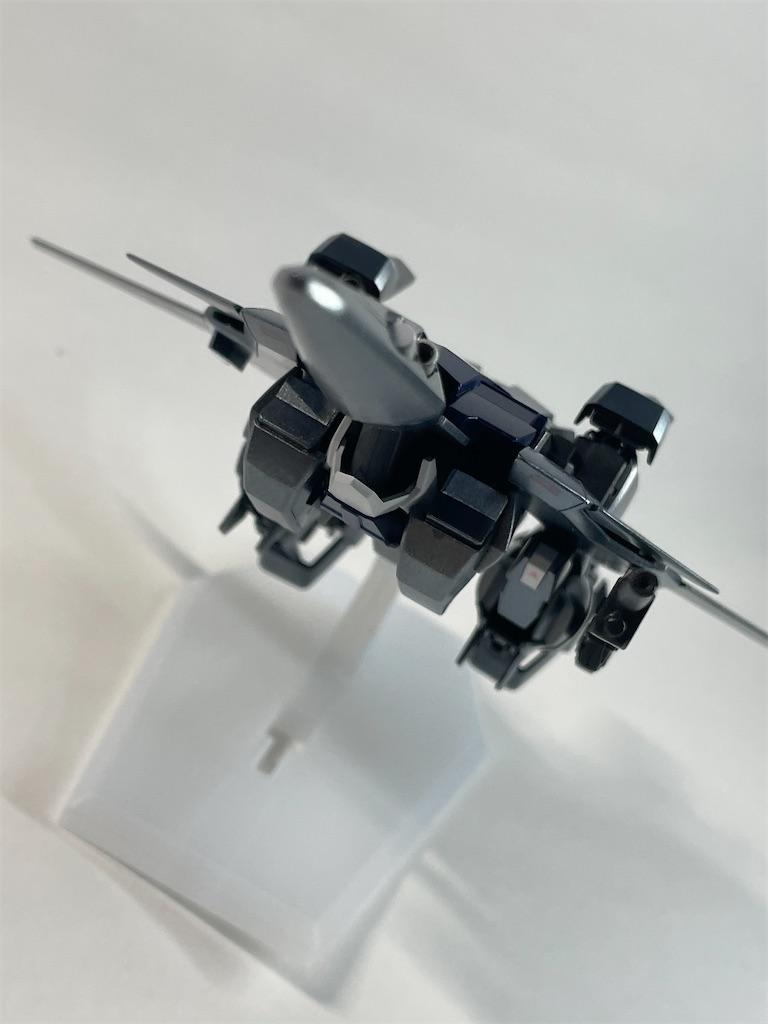 f:id:okiraku-ponjirou:20210320110340j:image