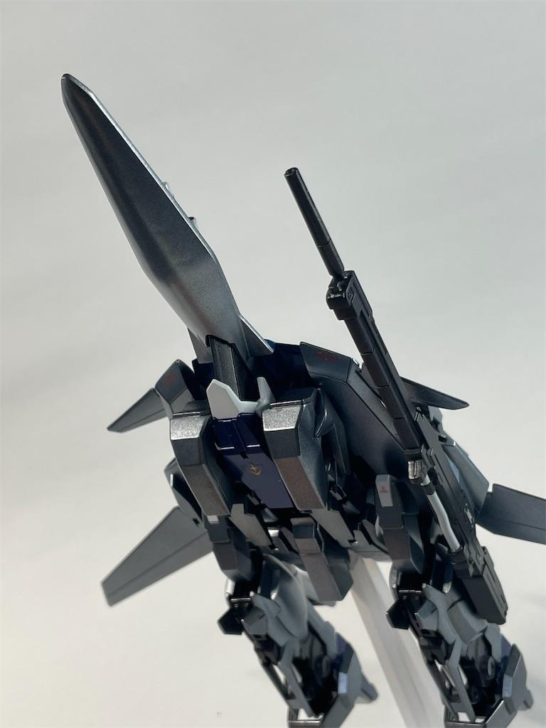 f:id:okiraku-ponjirou:20210320110347j:image