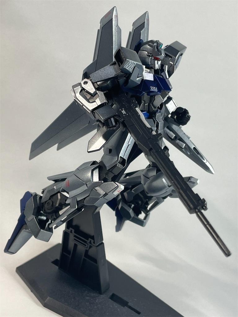 f:id:okiraku-ponjirou:20210320110353j:image