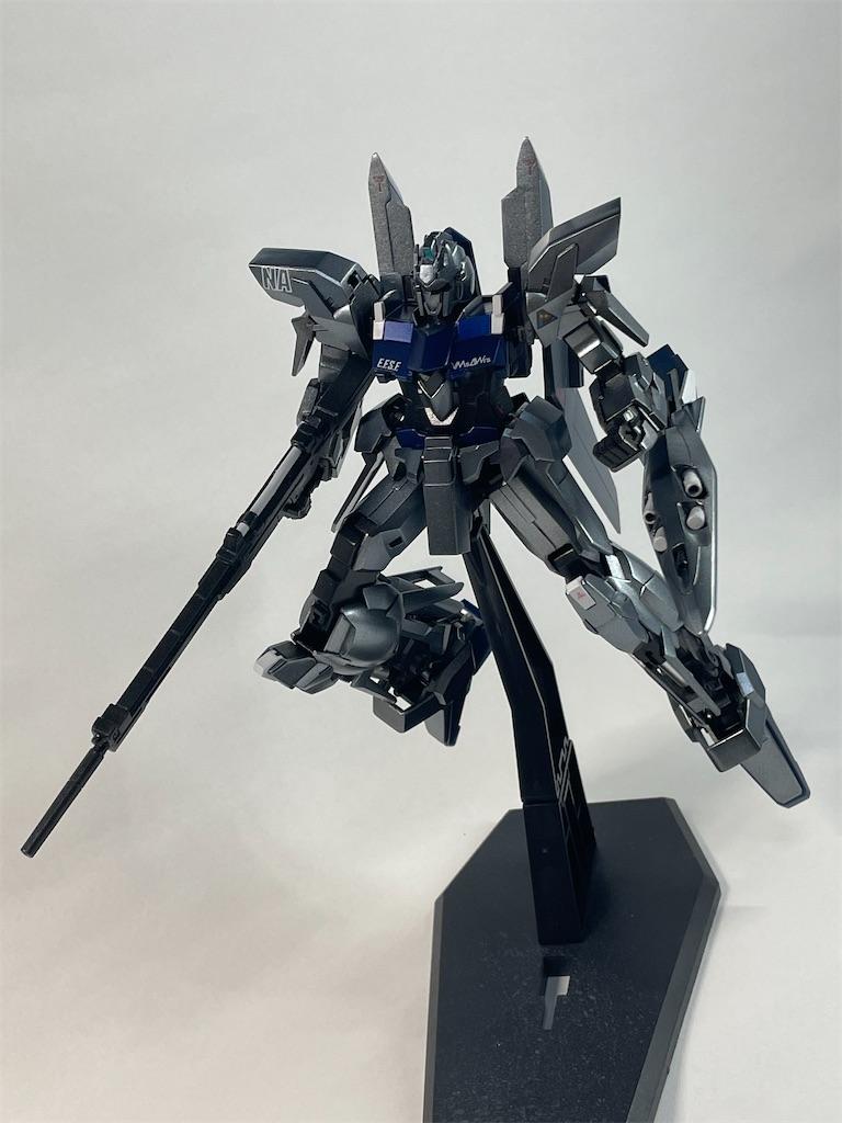 f:id:okiraku-ponjirou:20210320110401j:image