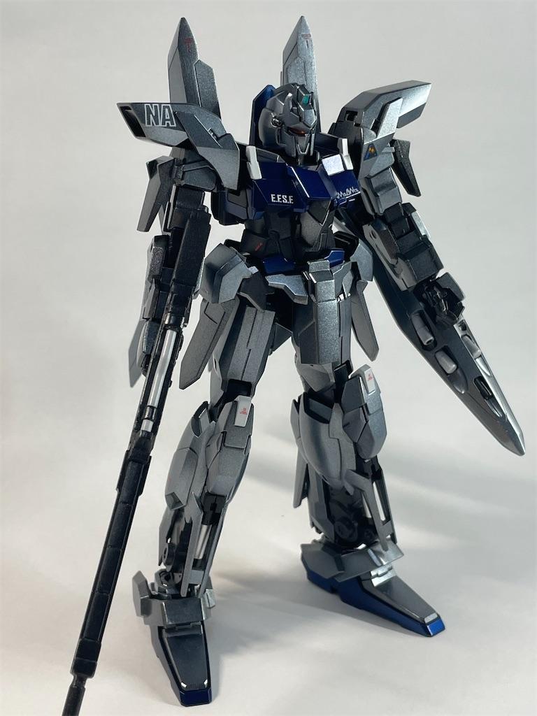 f:id:okiraku-ponjirou:20210320110421j:image