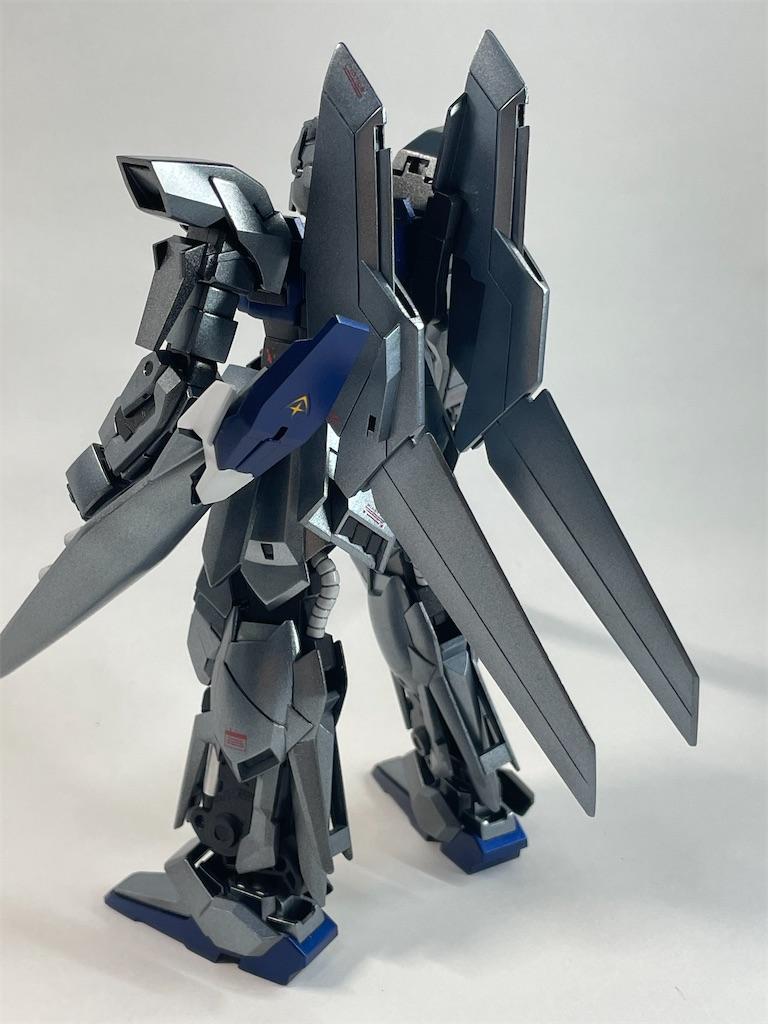 f:id:okiraku-ponjirou:20210320110428j:image