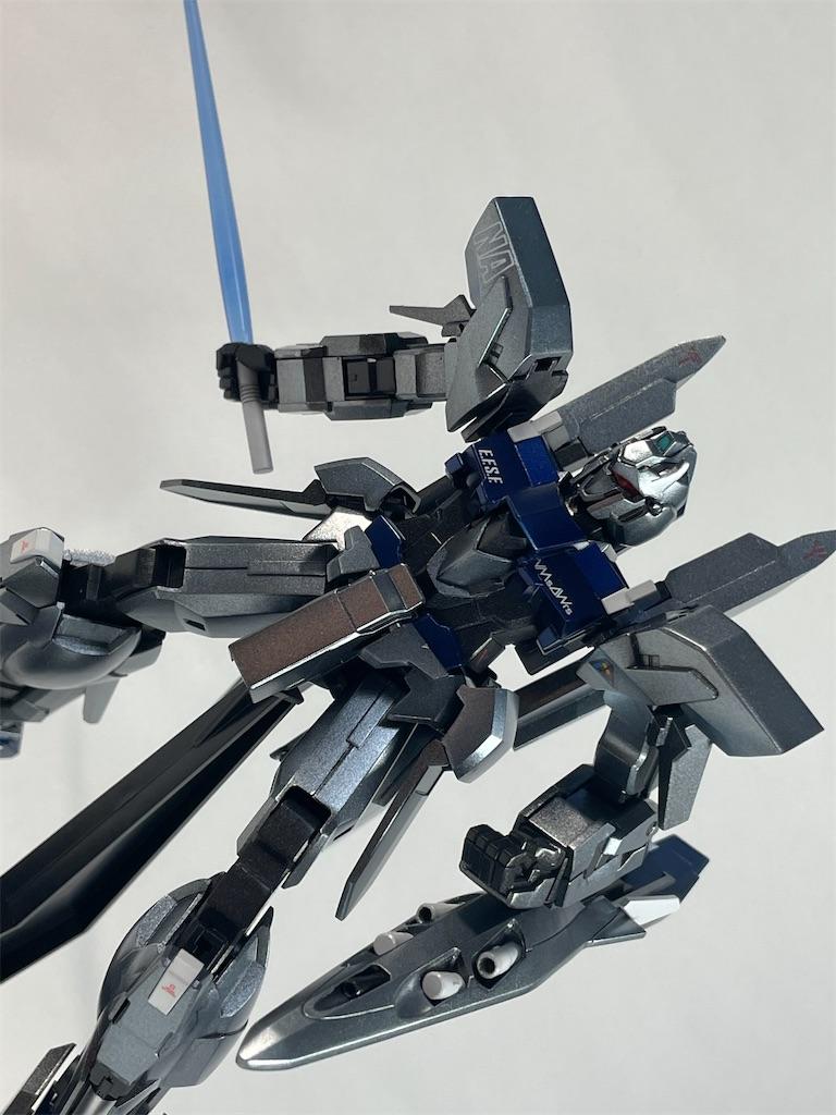 f:id:okiraku-ponjirou:20210320110431j:image