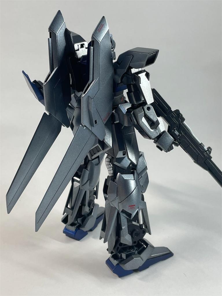f:id:okiraku-ponjirou:20210320110439j:image