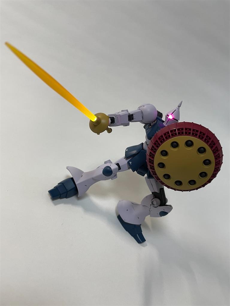 f:id:okiraku-ponjirou:20210405212403j:image
