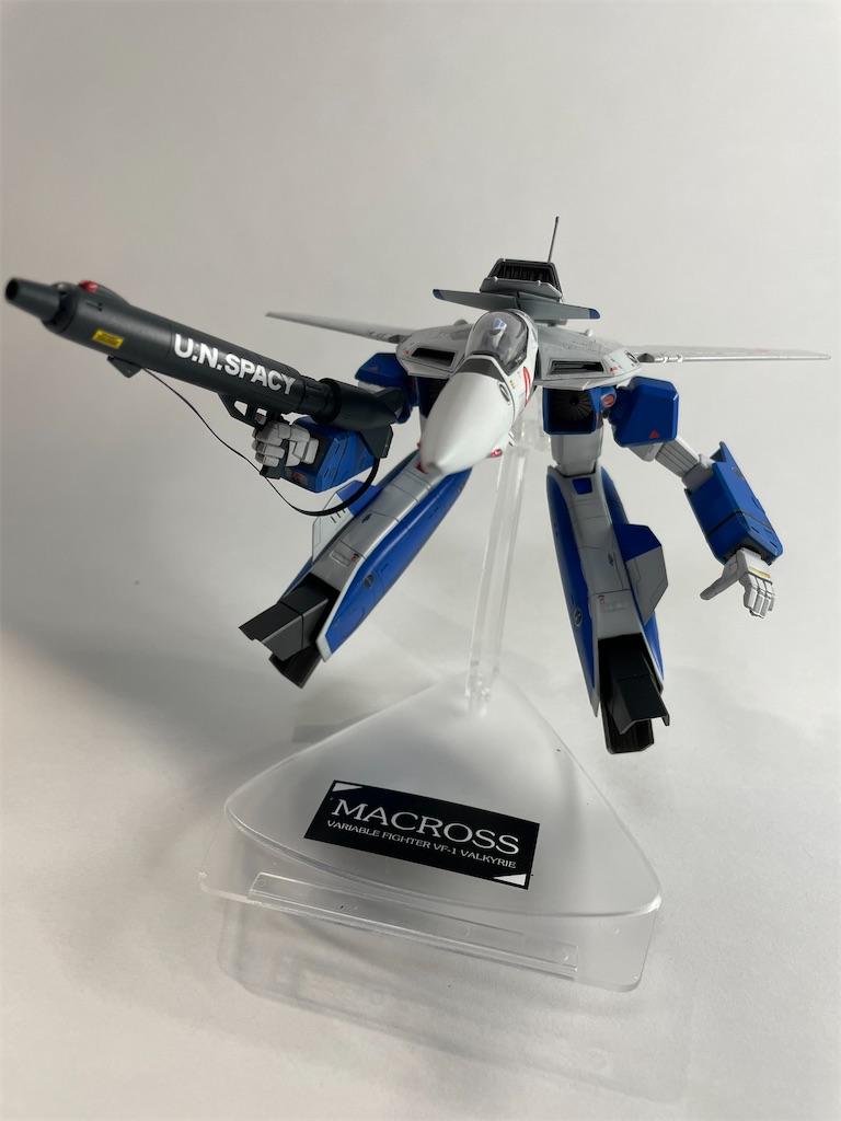 f:id:okiraku-ponjirou:20210421003633j:image
