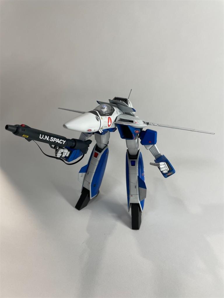 f:id:okiraku-ponjirou:20210421003637j:image