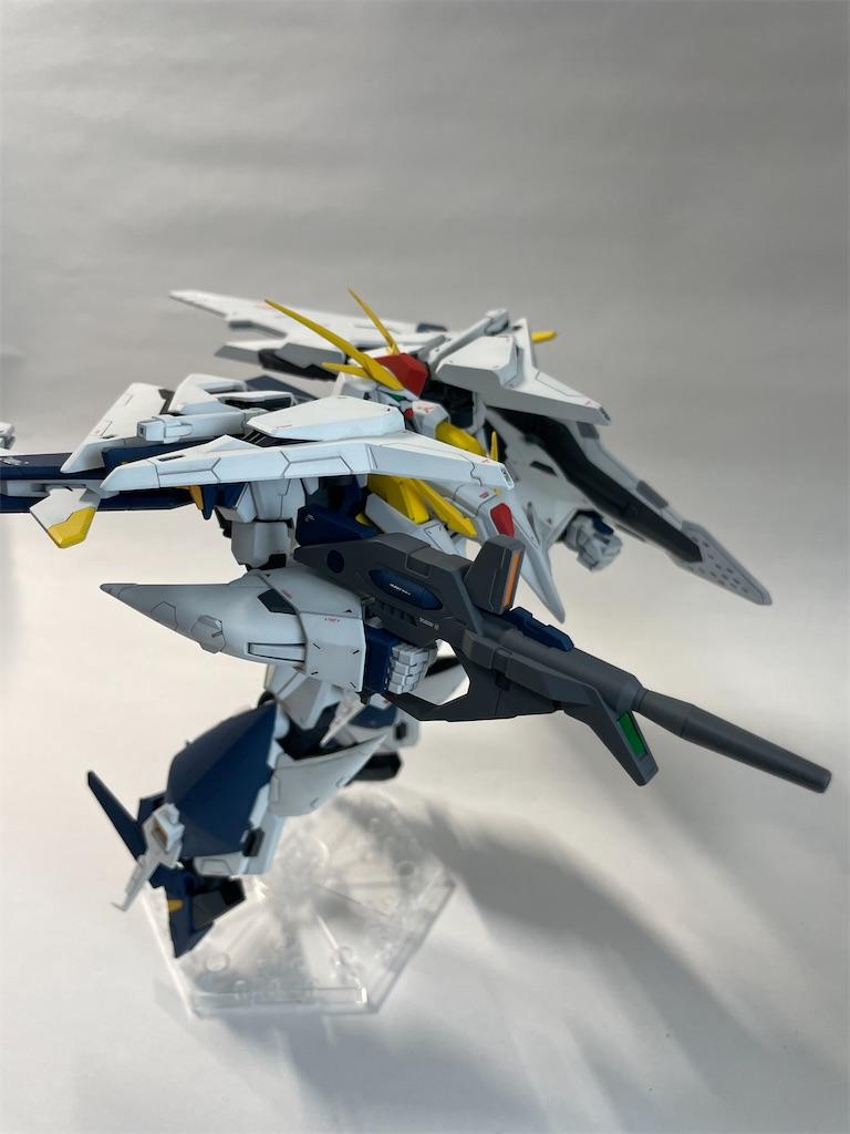 f:id:okiraku-ponjirou:20210530140944j:image