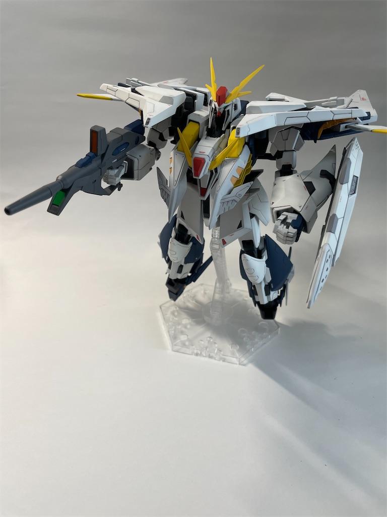 f:id:okiraku-ponjirou:20210530140947j:image