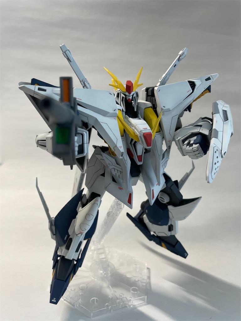 f:id:okiraku-ponjirou:20210530140950j:image