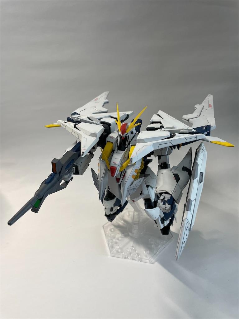 f:id:okiraku-ponjirou:20210530141005j:image