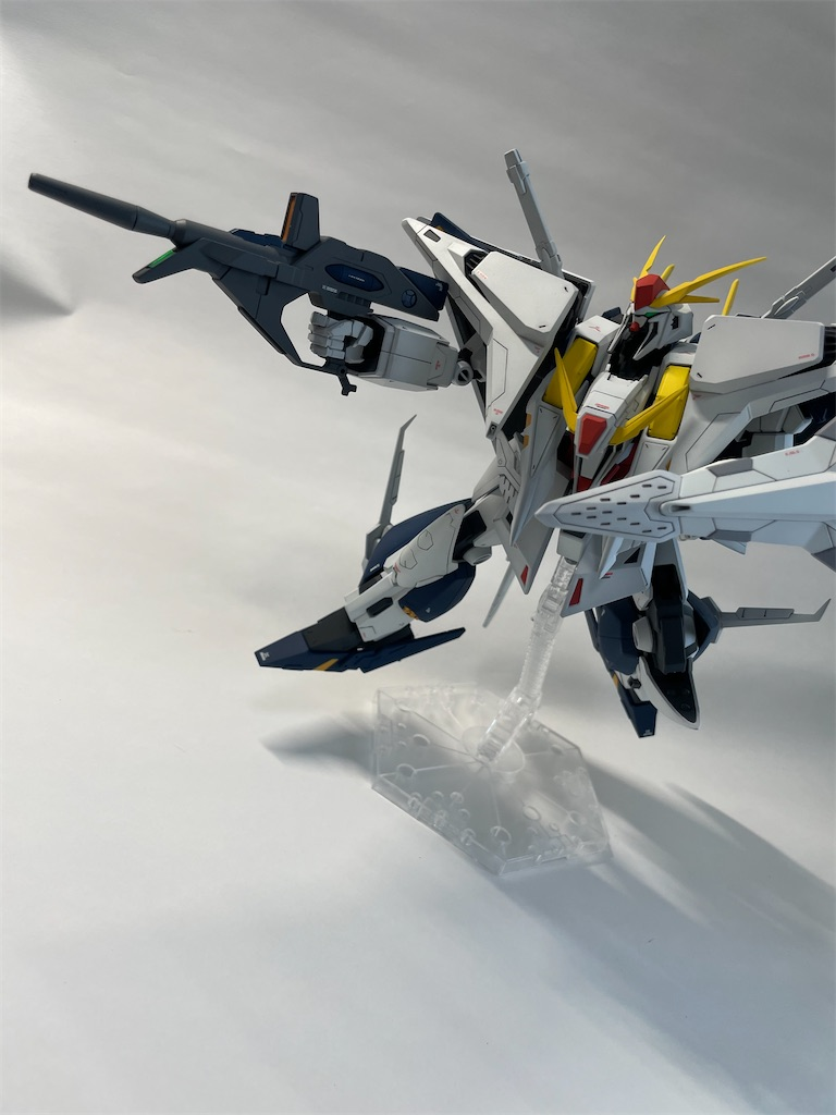 f:id:okiraku-ponjirou:20210530141012j:image