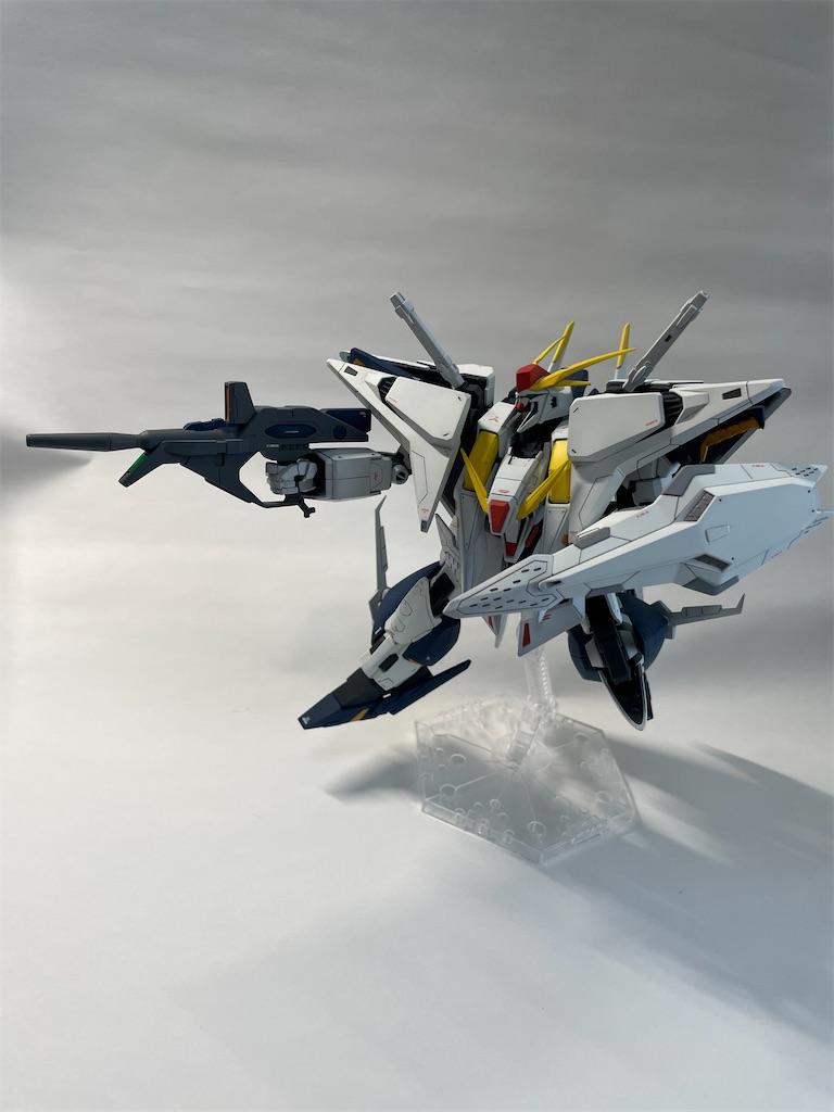 f:id:okiraku-ponjirou:20210530141018j:image