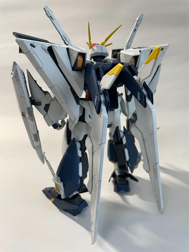 f:id:okiraku-ponjirou:20210530141028j:image