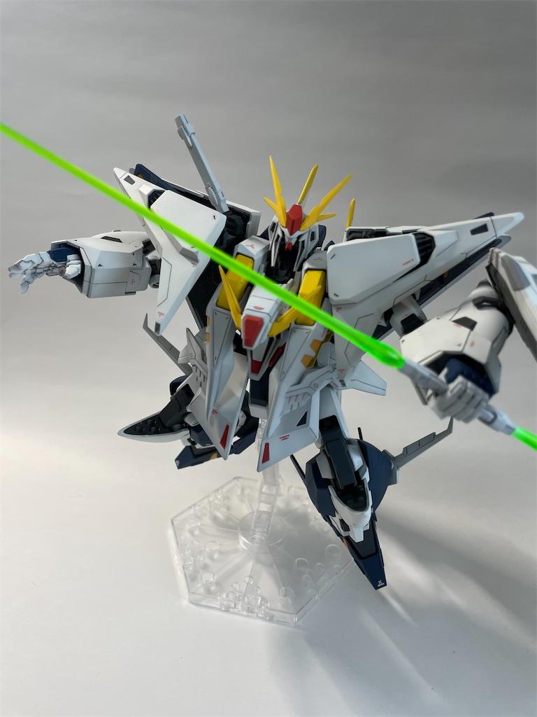f:id:okiraku-ponjirou:20210530141031j:image