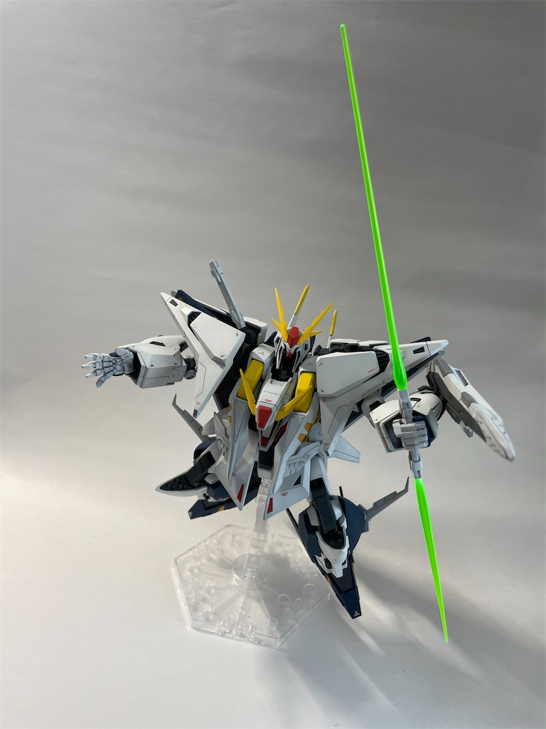 f:id:okiraku-ponjirou:20210530141035j:image