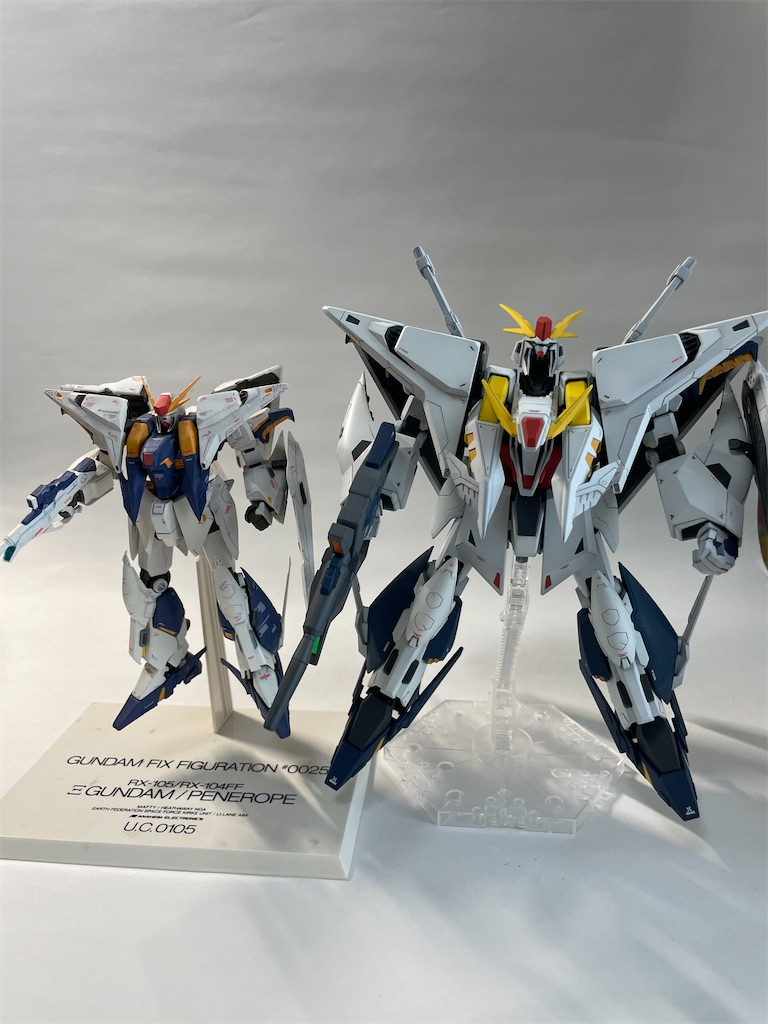 f:id:okiraku-ponjirou:20210530141040j:image