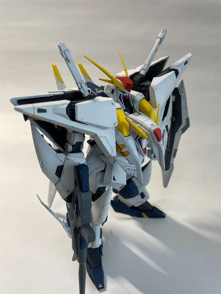 f:id:okiraku-ponjirou:20210530141049j:image
