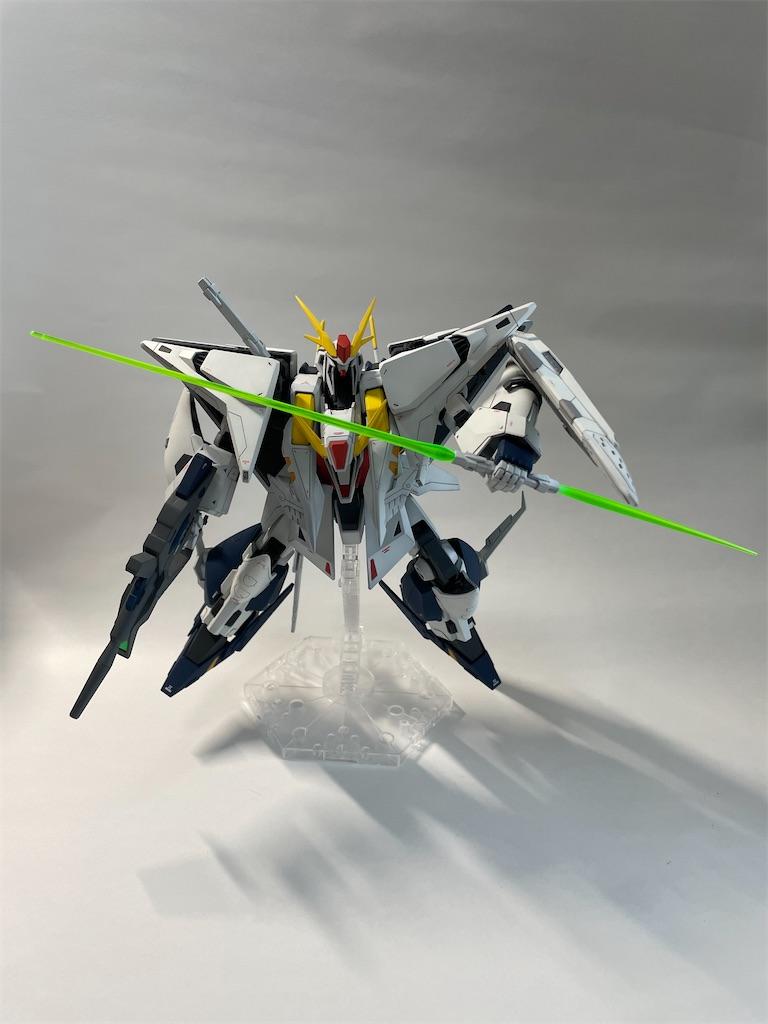 f:id:okiraku-ponjirou:20210530141054j:image