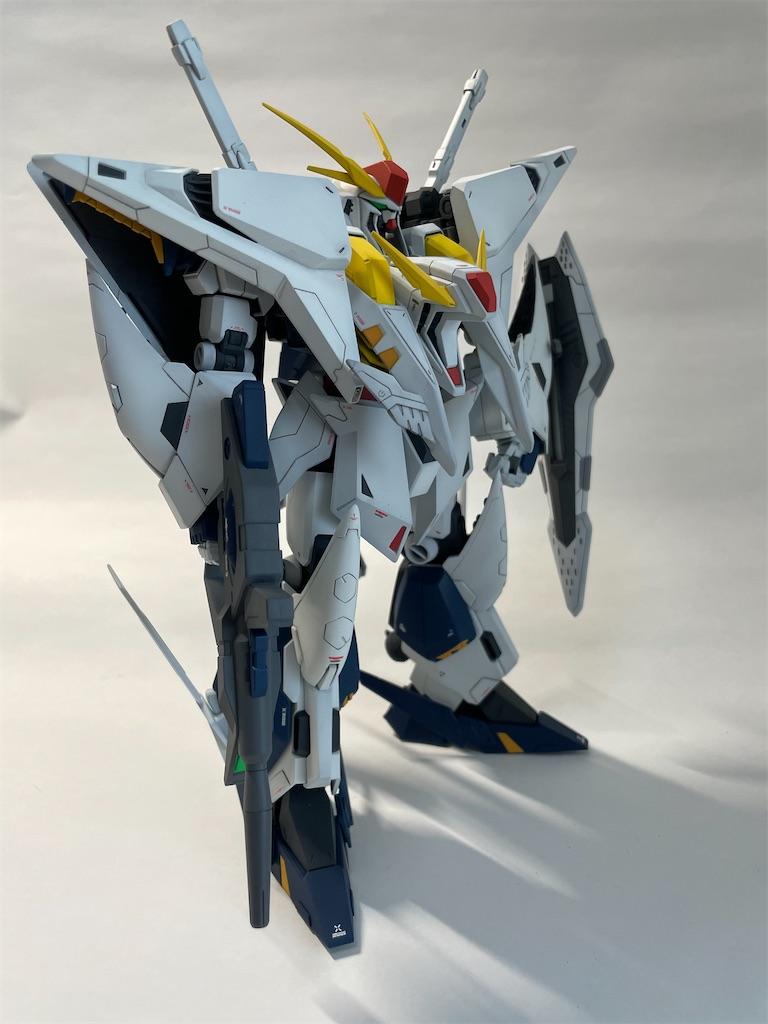 f:id:okiraku-ponjirou:20210530141102j:image