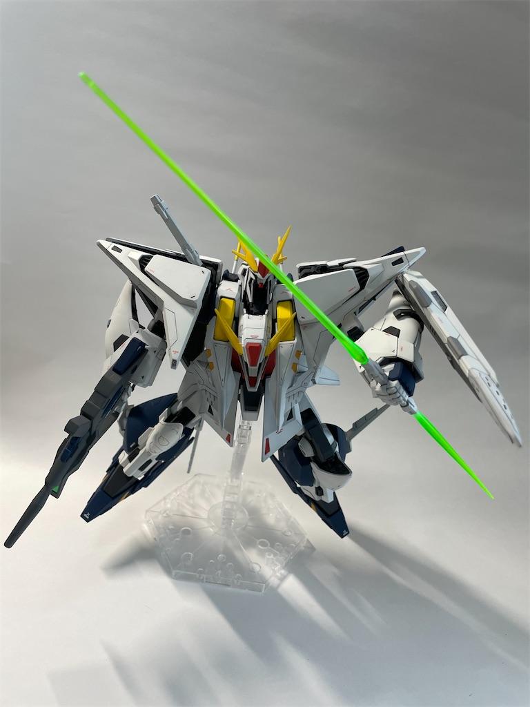 f:id:okiraku-ponjirou:20210530141105j:image
