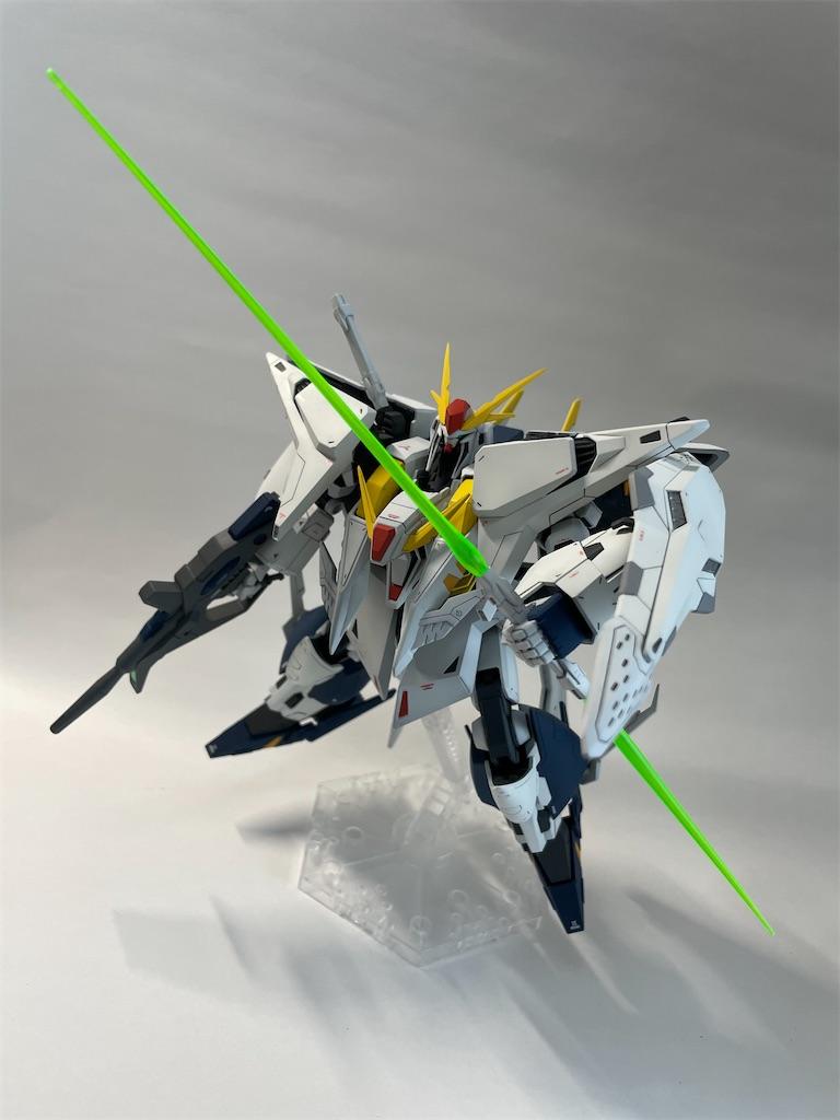 f:id:okiraku-ponjirou:20210530141109j:image