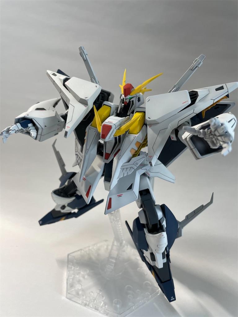 f:id:okiraku-ponjirou:20210530141142j:image