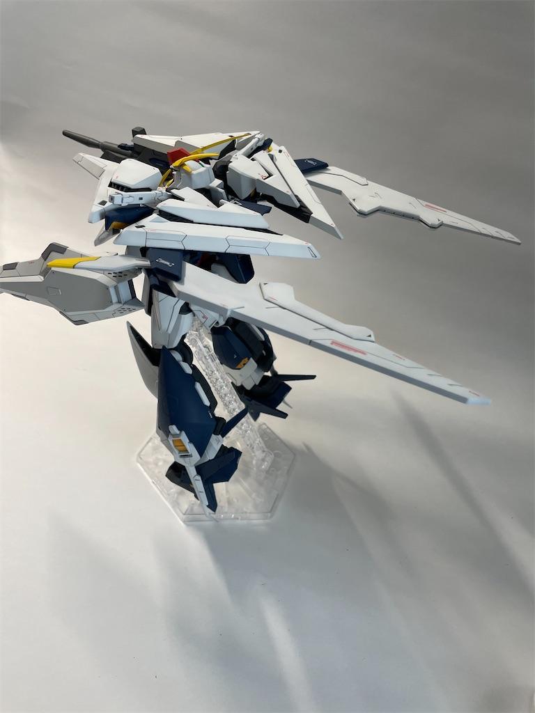 f:id:okiraku-ponjirou:20210530141145j:image
