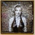 [SEL35F1.8OSS][美術]ヴィック・ムニーズ マリリン・モンロー、女優、ニューヨーク1957年5月