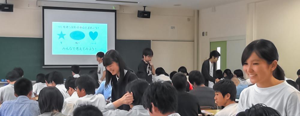 f:id:okiraku894:20160723101216j:plain:w500