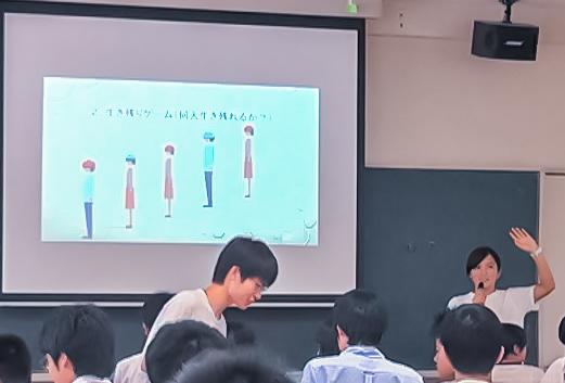 f:id:okiraku894:20160723103010j:plain:w500