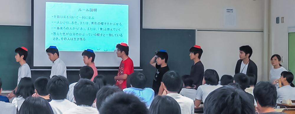 f:id:okiraku894:20160723103453j:plain:w500