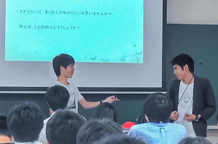 f:id:okiraku894:20160723103900j:plain:w500