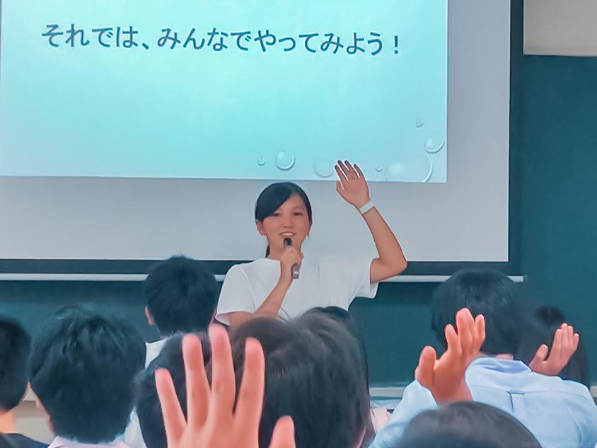 f:id:okiraku894:20160723110007j:plain:w500