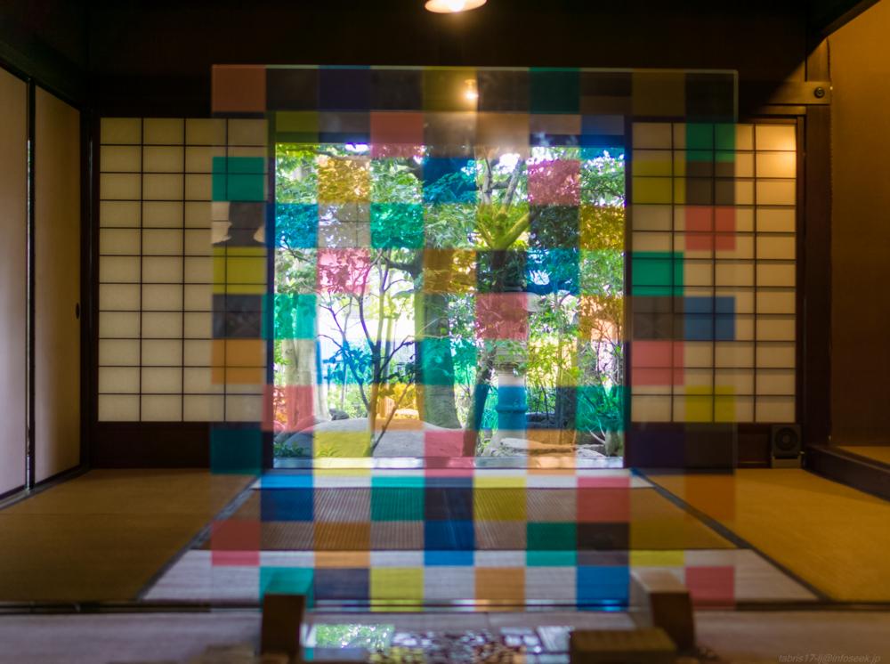 f:id:okiraku894:20161008121354j:plain
