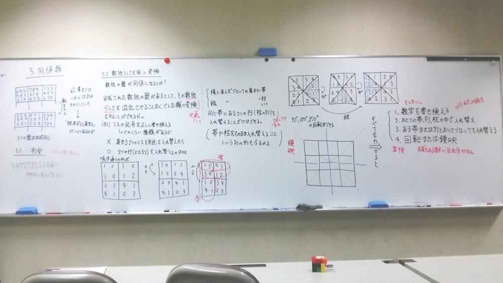 f:id:okiraku894:20161021170805j:plain