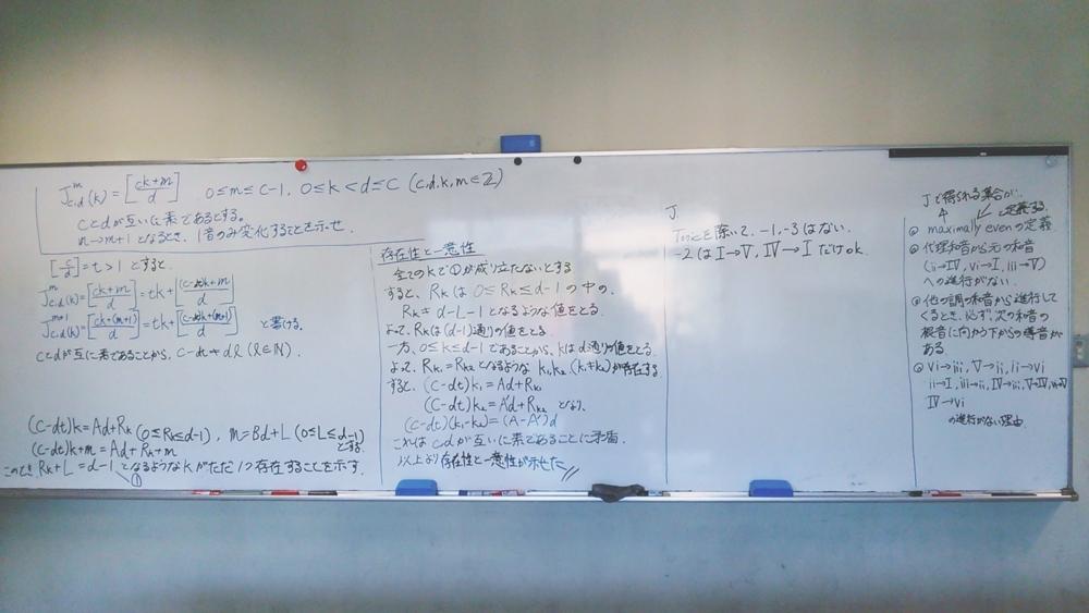 f:id:okiraku894:20161024142411j:plain