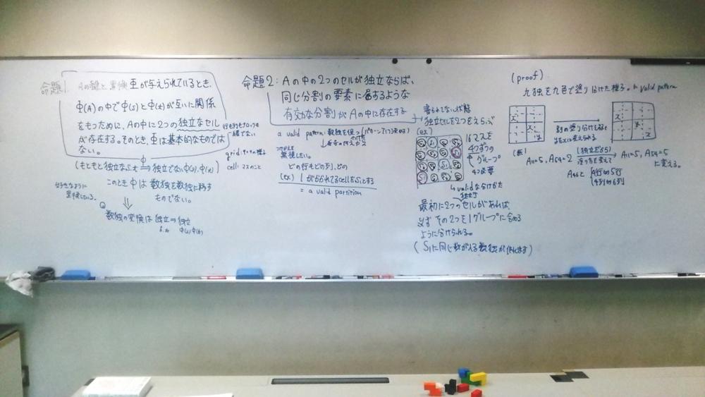 f:id:okiraku894:20161111163520j:plain