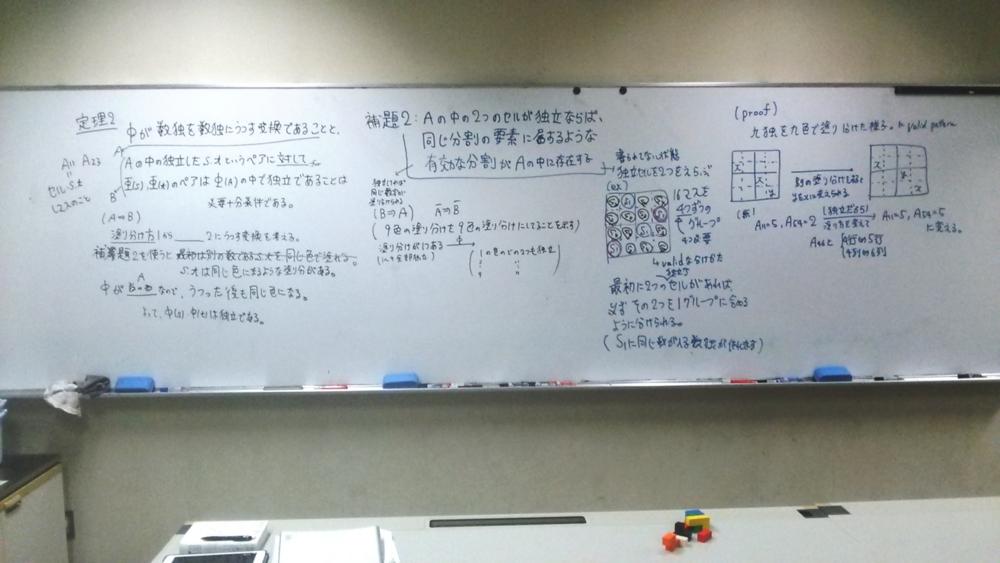 f:id:okiraku894:20161111170524j:plain