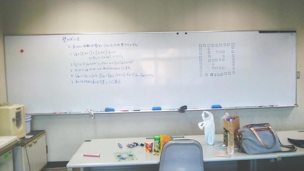 f:id:okiraku894:20161117155556j:plain