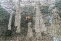 [SEL1670ZF4.0][美術]塩田千春in「蜘蛛の糸」展