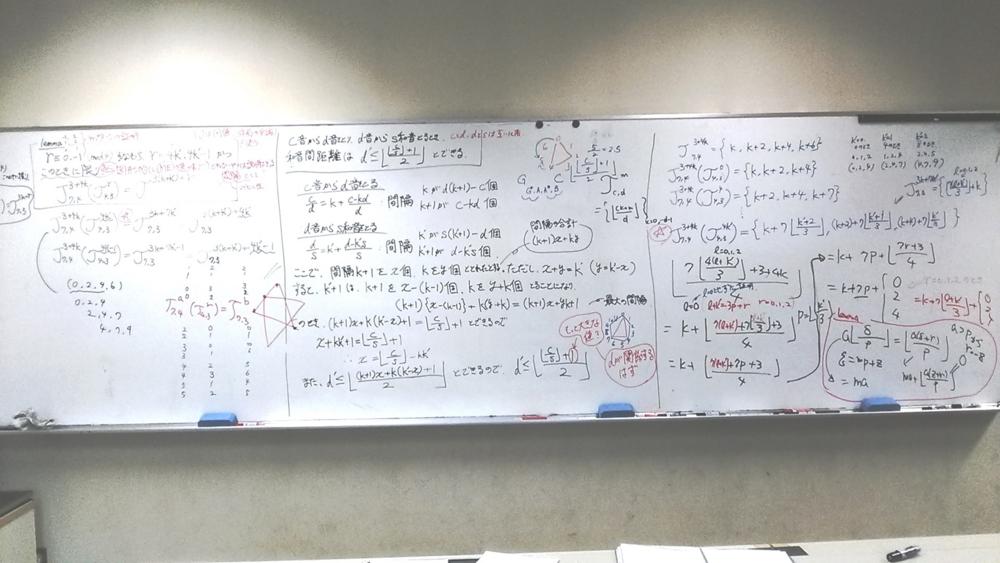 f:id:okiraku894:20161212162158j:plain