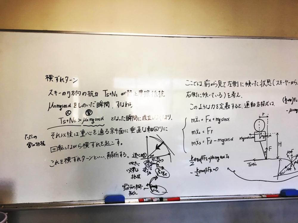 f:id:okiraku894:20161217102557j:plain