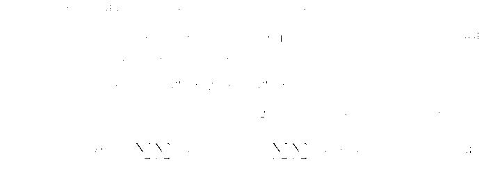 f:id:okiraku894:20170129105131p:plain