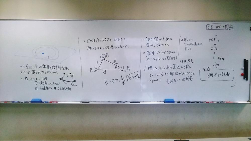 f:id:okiraku894:20170406162116j:plain