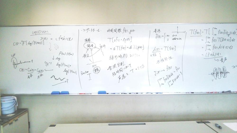 f:id:okiraku894:20170420134624j:plain