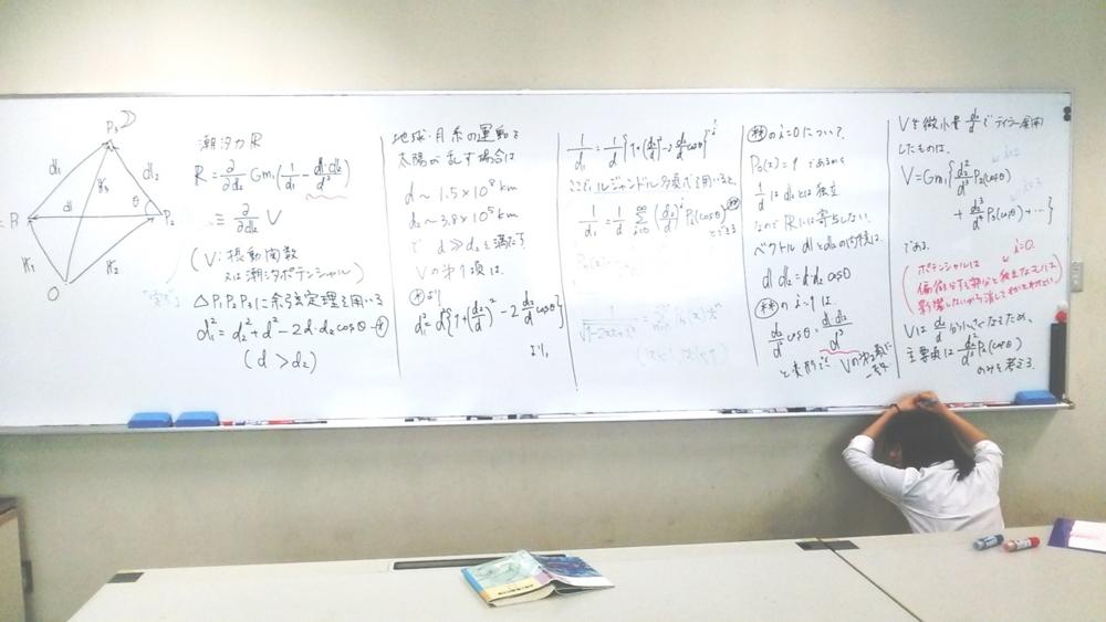 f:id:okiraku894:20170420152251j:plain