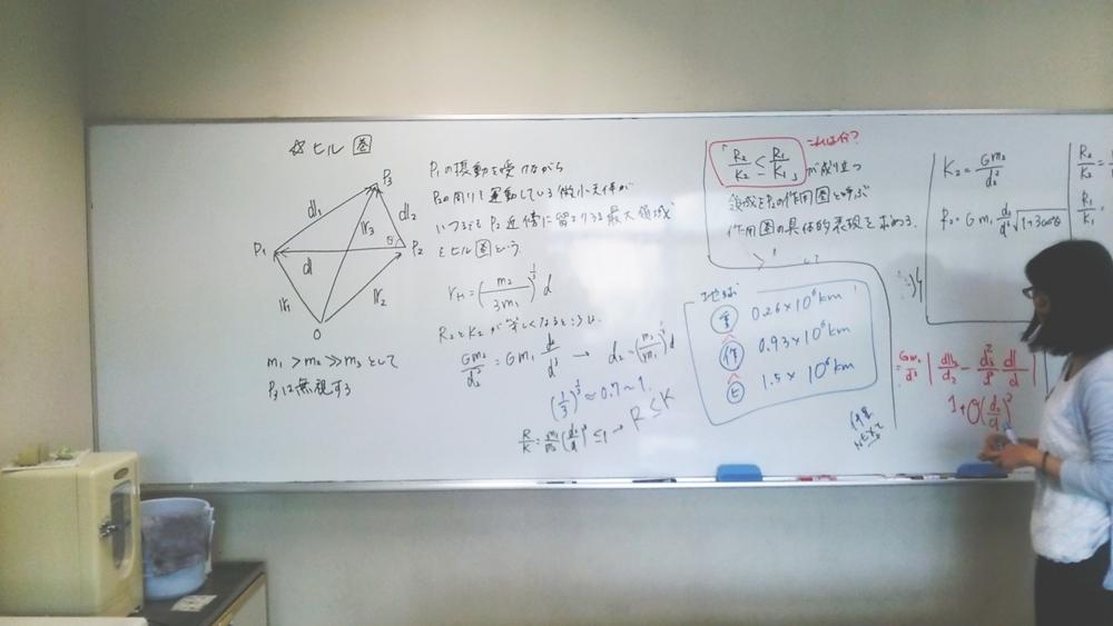 f:id:okiraku894:20170427160701j:plain