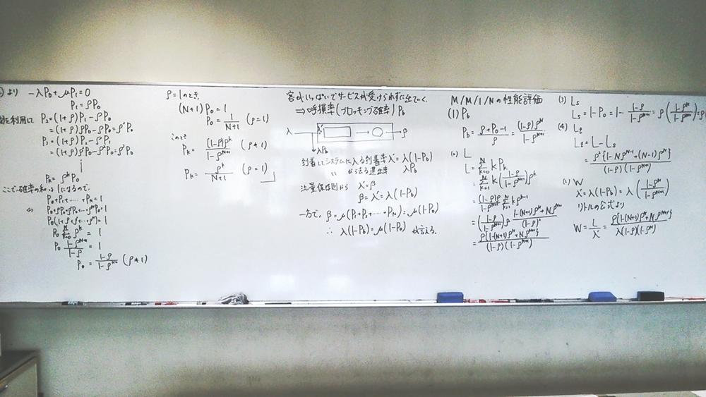 f:id:okiraku894:20170501143218j:plain